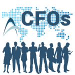 CFO's Journey From 'Staying Out Of Trouble' To Being 'Fully In Control'